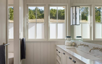 Consider Marvin Windows and Doors from Timberline for Your Next Building Project