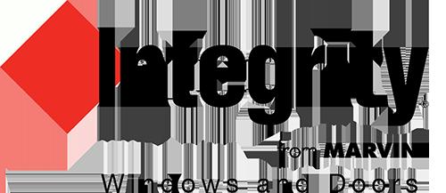 Integrity Window \u0026 Door Website
