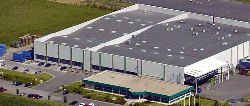 WeatherBond EPDM Roofing Training Seminar