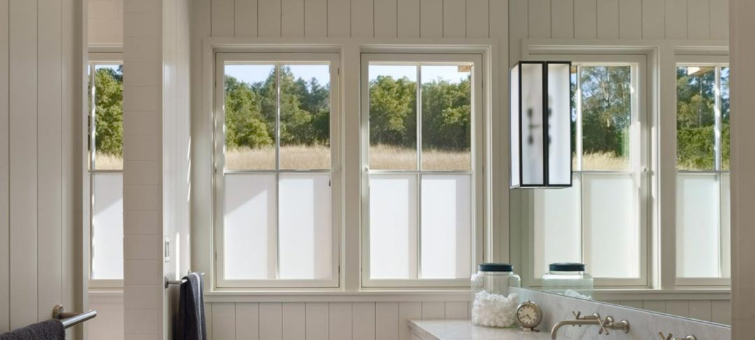 Consider Marvin Windows And Doors From Timberline For Your