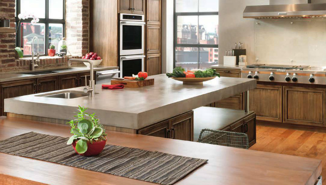 Save 10% Off Omega Dynasty Kitchen Cabinets! - Timberline ...