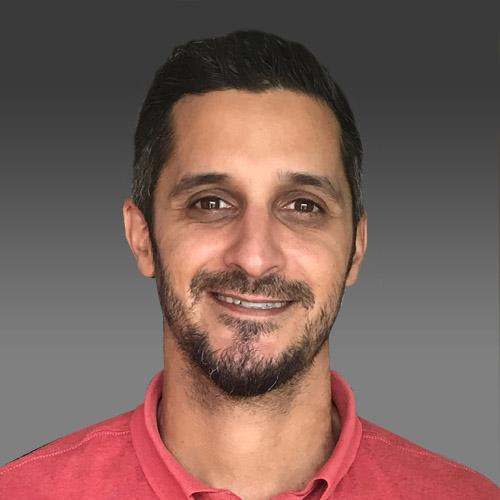 Michael Ventimiglia