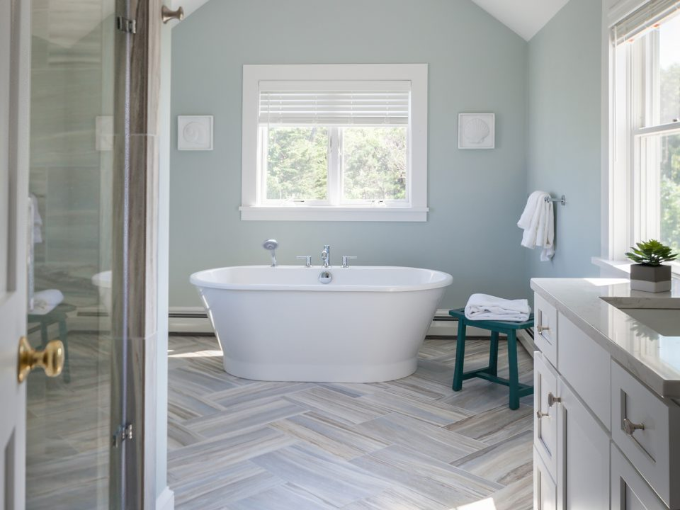 Rockport Kitchen Bathroom And Laundry Room Timberline